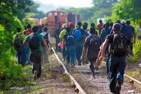ADUC - Immigrazione - Articolo - Immigrazione. Il permesso di ...