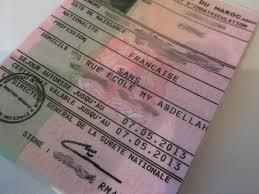 ADUC - Immigrazione - Articolo - Permesso di soggiorno extra UE ...